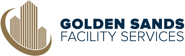 Golden Sands Facility Services